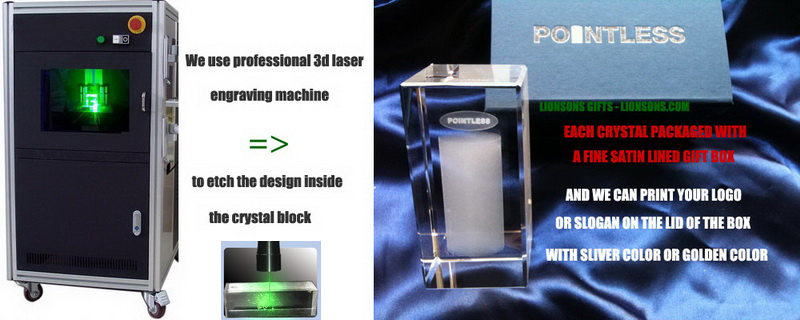 3d laser engraving machine 3d laser engraving crystal